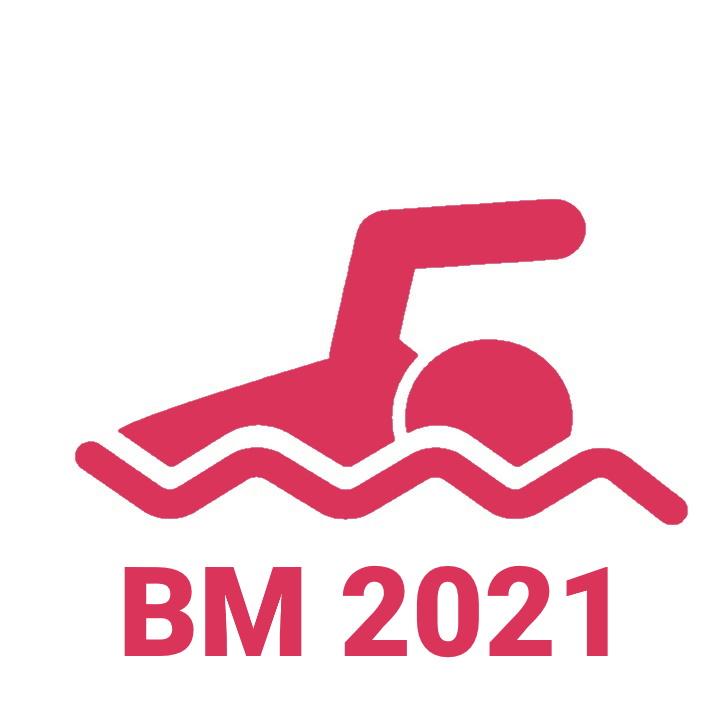 BSH_bm2021